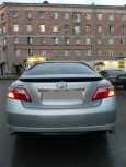 Toyota Camry, 2009 год, 835 000 руб.