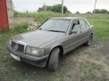 Новоалтайск 190 1988