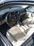 Subaru Outback, 2004 год, 650 000 руб.