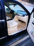 Cadillac Escalade, 2007 год, 600 000 руб.