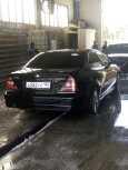 Chevrolet Evanda, 2005 год, 270 000 руб.