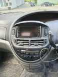 Toyota Estima, 2003 год, 650 000 руб.