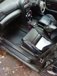 Subaru Legacy B4, 2002 год, 270 000 руб.