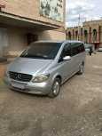 Mercedes-Benz Viano, 2006 год, 950 000 руб.