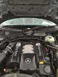 Mercedes-Benz E-Class, 1997 год, 350 000 руб.