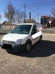 Ford Tourneo Connect, 2010 год, 400 000 руб.