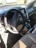Lexus RX400h, 2005 год, 820 000 руб.