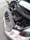 Honda Stepwgn, 2014 год, 1 195 000 руб.