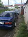 Honda Accord, 1997 год, 260 000 руб.