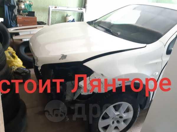 Nissan Qashqai+2, 2012 год, 205 000 руб.