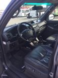 Toyota Land Cruiser Prado, 2007 год, 1 330 000 руб.