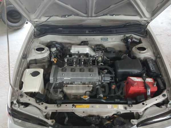 Toyota Sprinter, 1996 год, 220 000 руб.