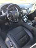 Volkswagen Touareg, 2015 год, 1 850 000 руб.