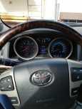 Toyota Land Cruiser, 2011 год, 2 370 000 руб.