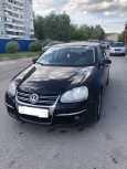 Volkswagen Jetta, 2009 год, 395 000 руб.