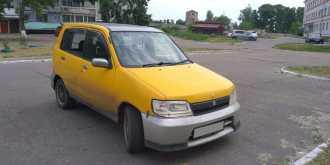 Белогорск Cube 1998