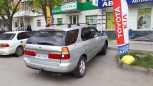 Nissan R'nessa, 1997 год, 299 000 руб.