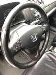 Honda CR-V, 2010 год, 899 000 руб.