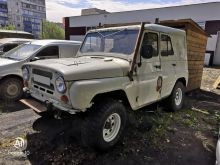 Барнаул 3151 1988