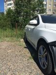 Kia Cerato, 2011 год, 310 000 руб.