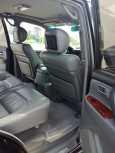 Lexus LX470, 2002 год, 950 000 руб.