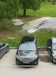 Toyota Venza, 2012 год, 1 400 000 руб.