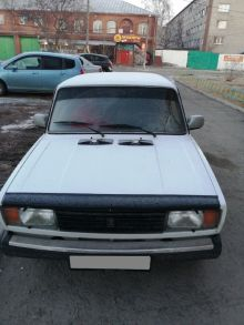 Бийск 2105 2009