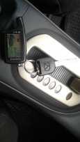 Honda Civic Ferio, 2006 год, 345 000 руб.