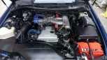 Toyota Aristo, 1994 год, 240 000 руб.