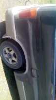 Mazda Bongo Friendee, 1996 год, 195 000 руб.