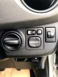 Toyota Vitz, 2015 год, 487 000 руб.