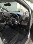 Toyota Ractis, 2015 год, 569 000 руб.