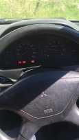 Mitsubishi Galant, 1996 год, 100 000 руб.