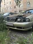 Volvo S70, 2000 год, 320 000 руб.