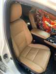 Lexus GS300h , 2014 год, 1 890 000 руб.