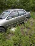 Toyota Tercel, 1994 год, 75 000 руб.