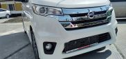 Nissan DAYZ, 2014 год, 450 000 руб.