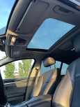 BMW 5-Series, 2015 год, 1 495 000 руб.