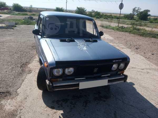 Лада 2106, 1975 год, 27 000 руб.