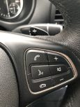 Mercedes-Benz Vito, 2016 год, 2 700 000 руб.