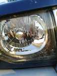 Mitsubishi Pajero, 1998 год, 540 000 руб.