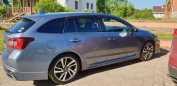 Subaru Levorg, 2014 год, 1 020 000 руб.
