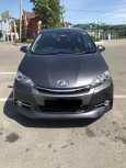 Toyota Wish, 2014 год, 900 000 руб.