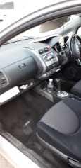 Honda Fit, 2003 год, 340 000 руб.