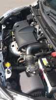 Subaru Trezia, 2014 год, 585 000 руб.