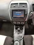 Mitsubishi RVR, 2012 год, 950 000 руб.
