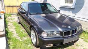 Бийск 3-Series 1990