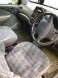 Toyota Raum, 1997 год, 160 000 руб.