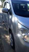 Toyota Noah, 2011 год, 861 000 руб.