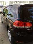 Volkswagen Golf, 2009 год, 475 000 руб.